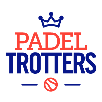 logo-paddle-trotters