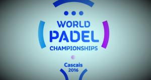 championnats-du-monde-de-padel-par-equipe-2016-cascais-lisbonne-portugal