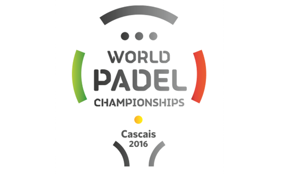 mistrzostwa-the-world-of-paddle-by-Team-2016-Cascais-lizbońskiej-Portugalia
