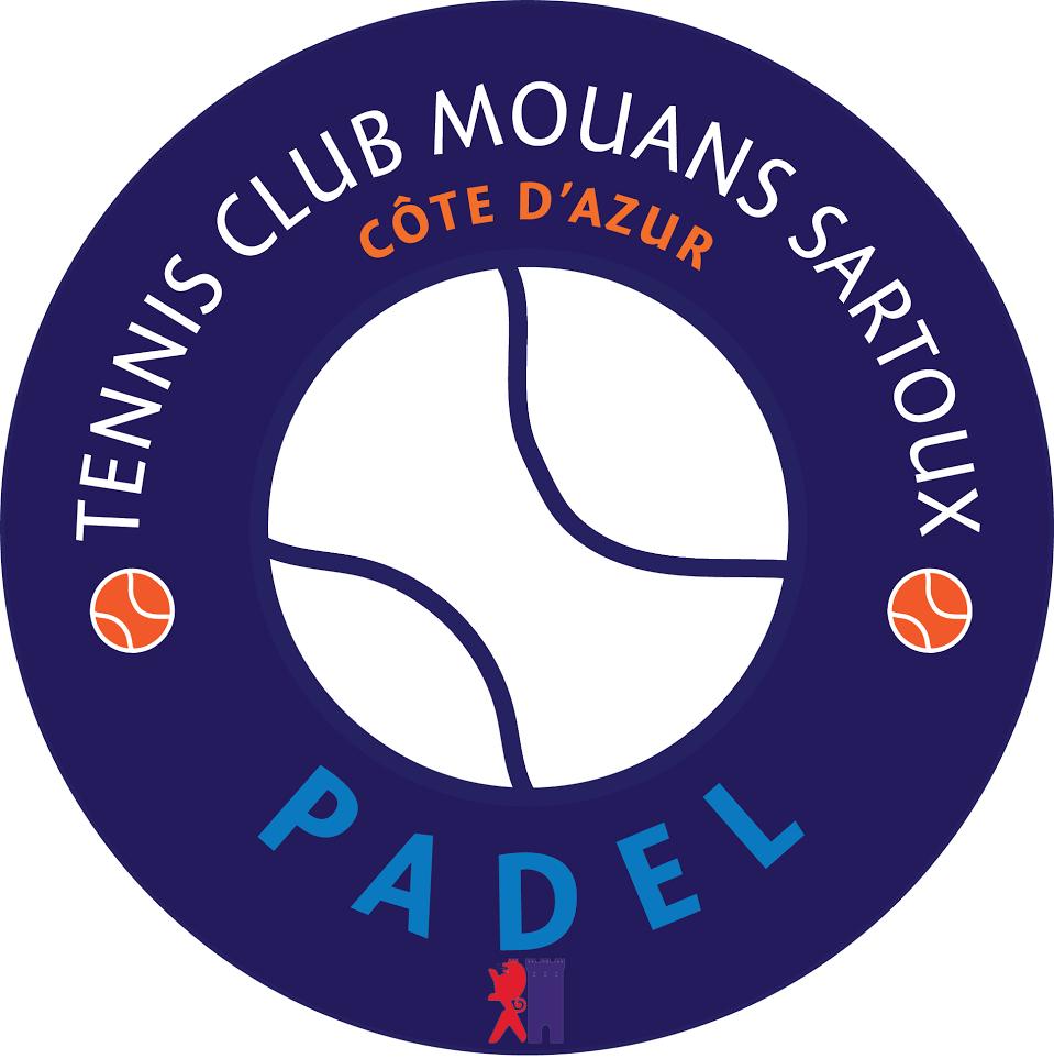 logo-tennis-club-mouans-sartoux-padel