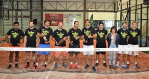 national-padel-cup-rennes-spot-in