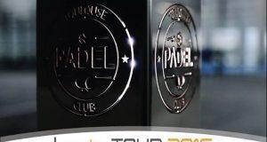 padel-infinity-toulouse-padel-club