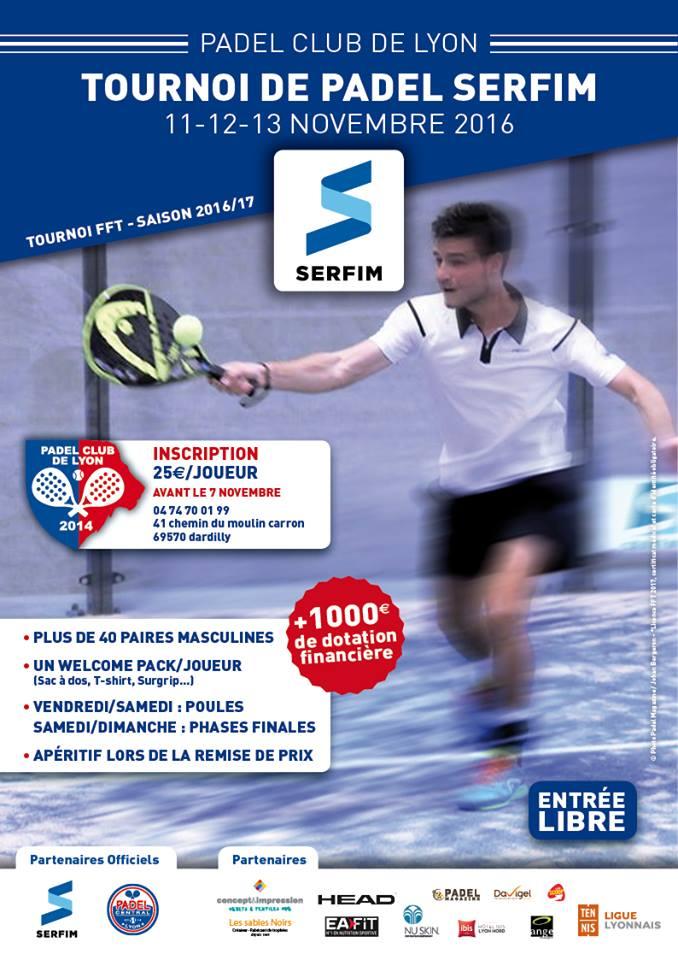 p1000-paddle-centro-Lyon