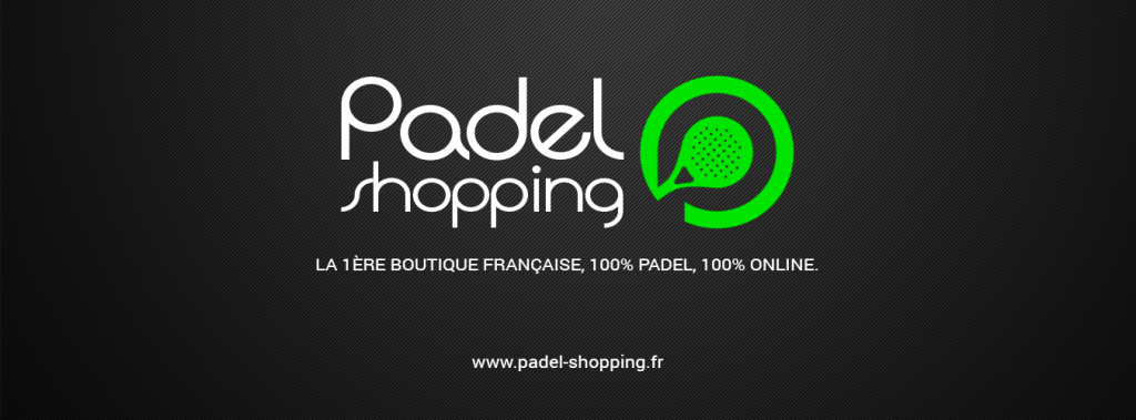 padel-shopping