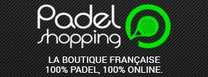 padel-shopping