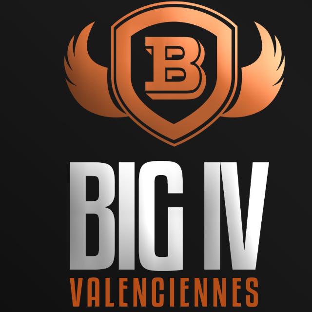 logo-big-4-valencienne
