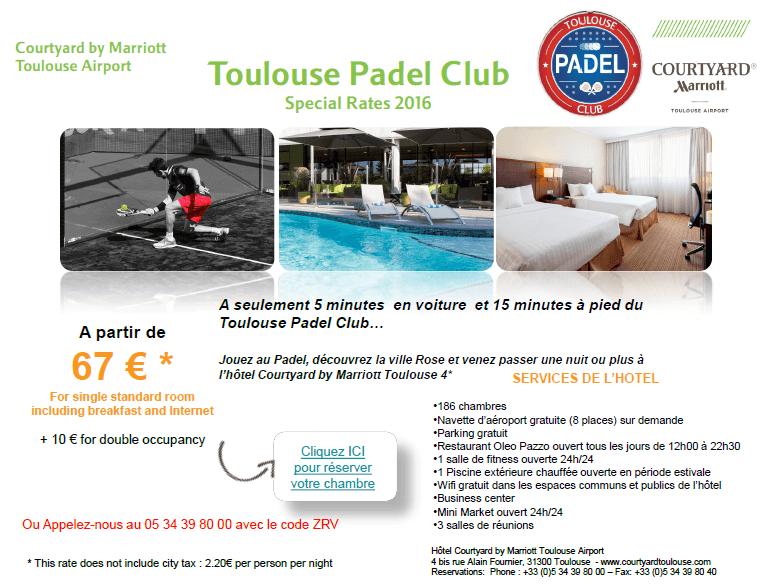 my-padel-tour-master-2016-hotel