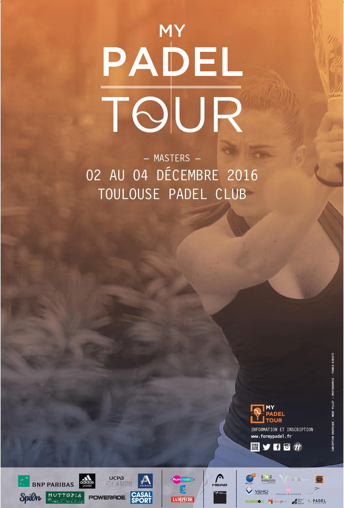 my-padel-tour-master-2016