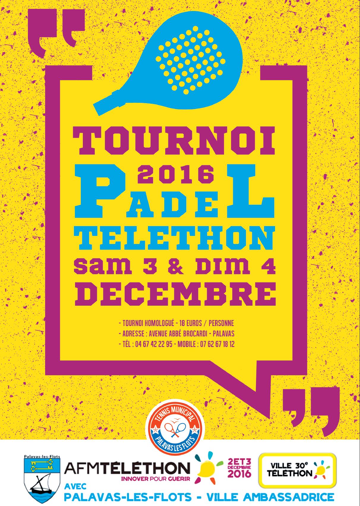 tournoi-palavas-padel-decembre-2016