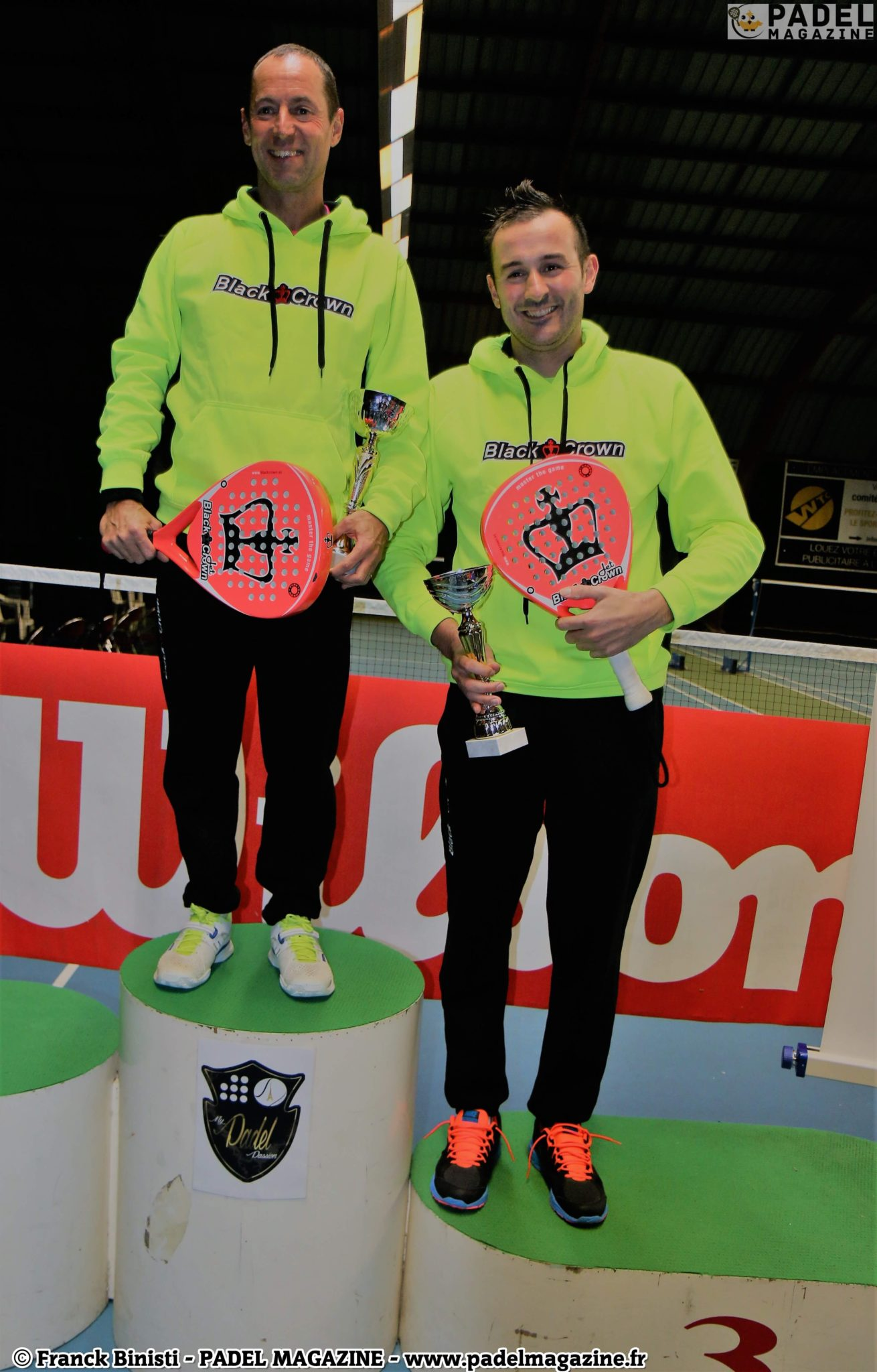 Veber-Lapouge-winners-paddle-passion-2016