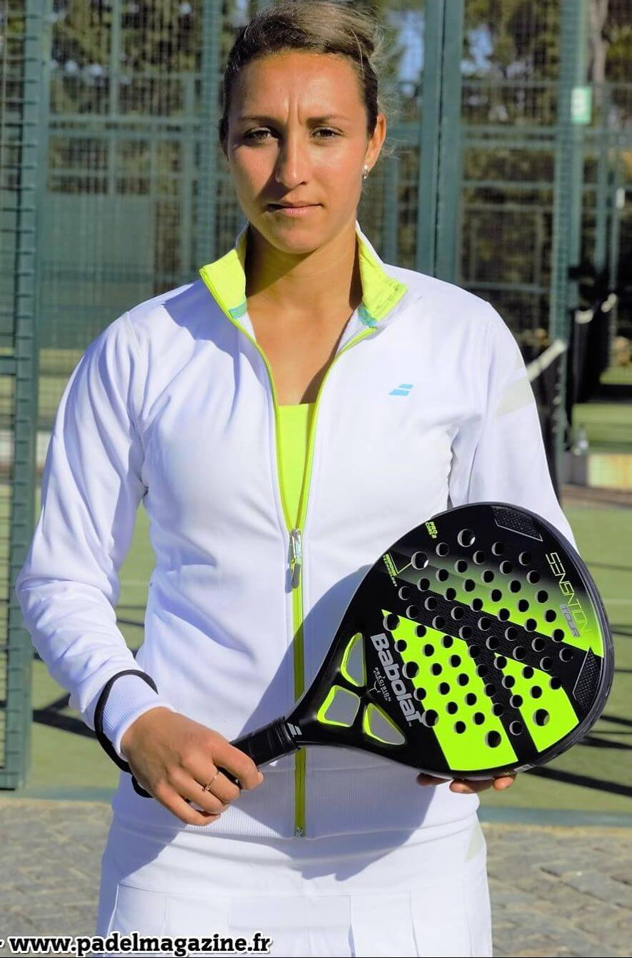 jessica-ginier-padel-babolat