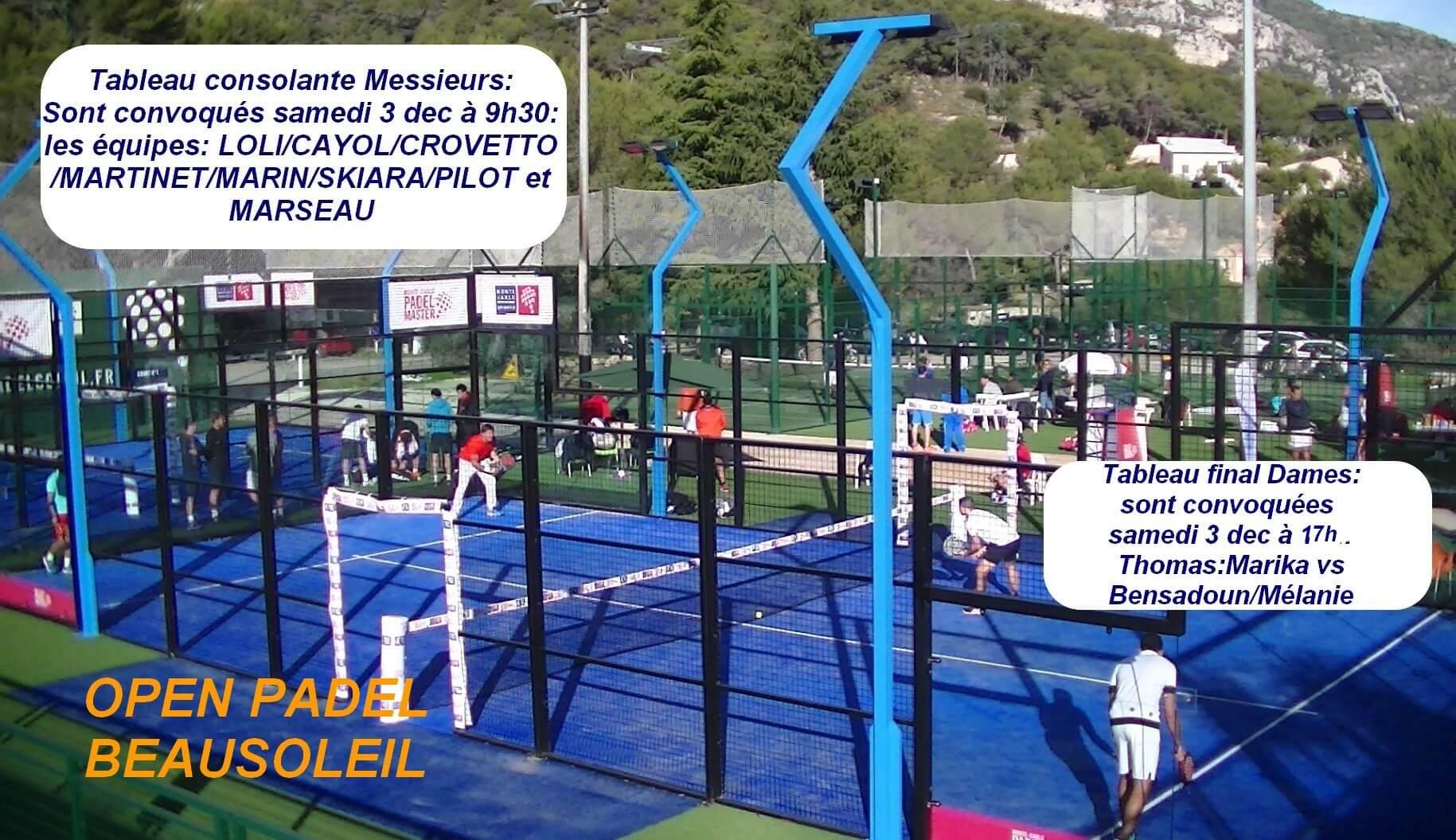 open-tennis-padel-soleil-beausoleil