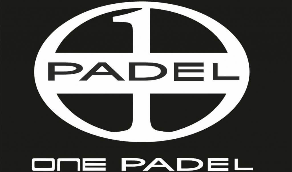 One padel