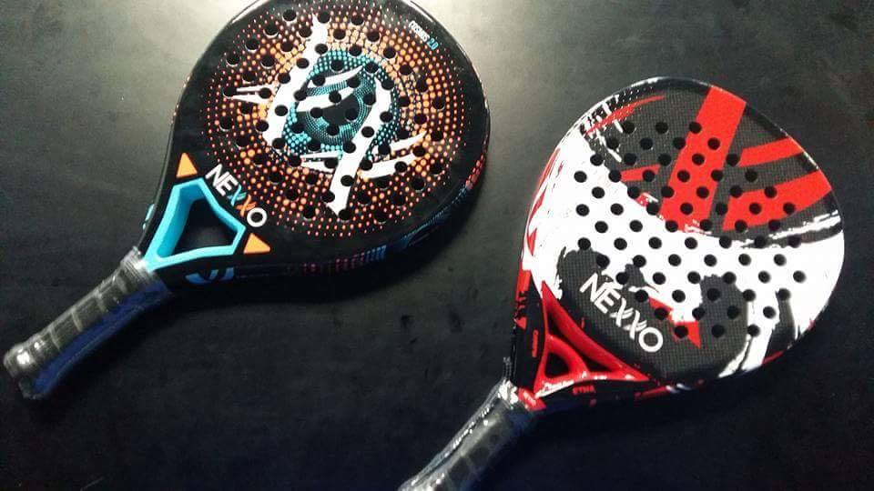 http://padelmagazine.fr/categorie/marques-tests/nexxo-padel/
