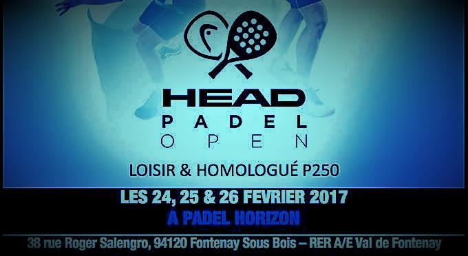 Padel Horizon affiche 75 paires !