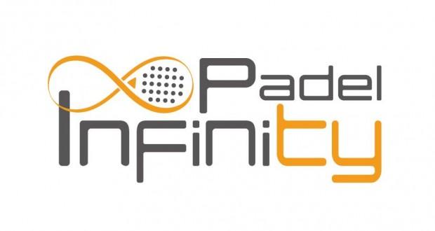 Toutes les étapes de Padel Infinity 2017