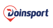 DOINSPORT-ロゴ