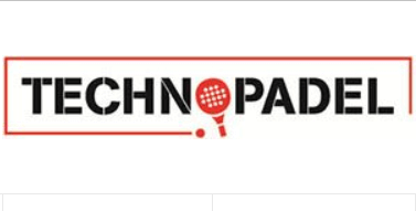 logo technopadel