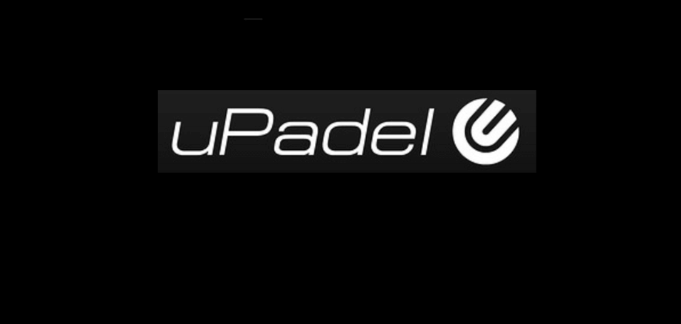 uPadel.net: Your stay Padel in Andalusia ...