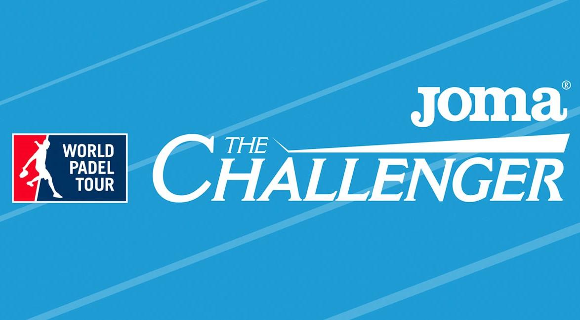 Le nouveau site des Challenger du WPT