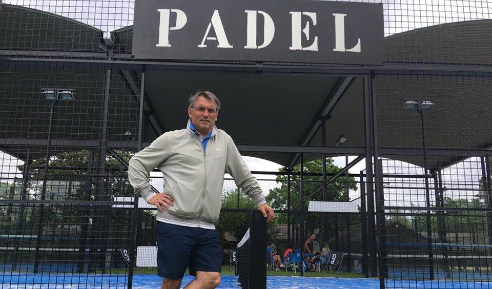 Comment devenir encore meilleur au Padel ?