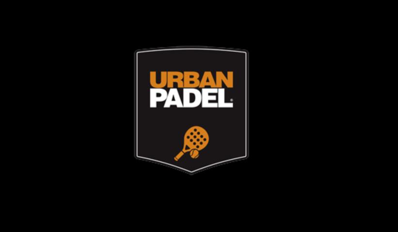 UrbanPadel recrute un chargé de développement Padel
