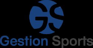 logo gestion sports