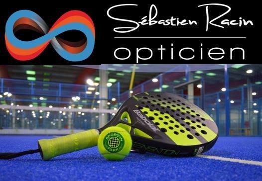 Open Racin Opticienは非常に高い約束をします!