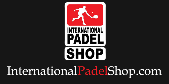 International Padel Shop