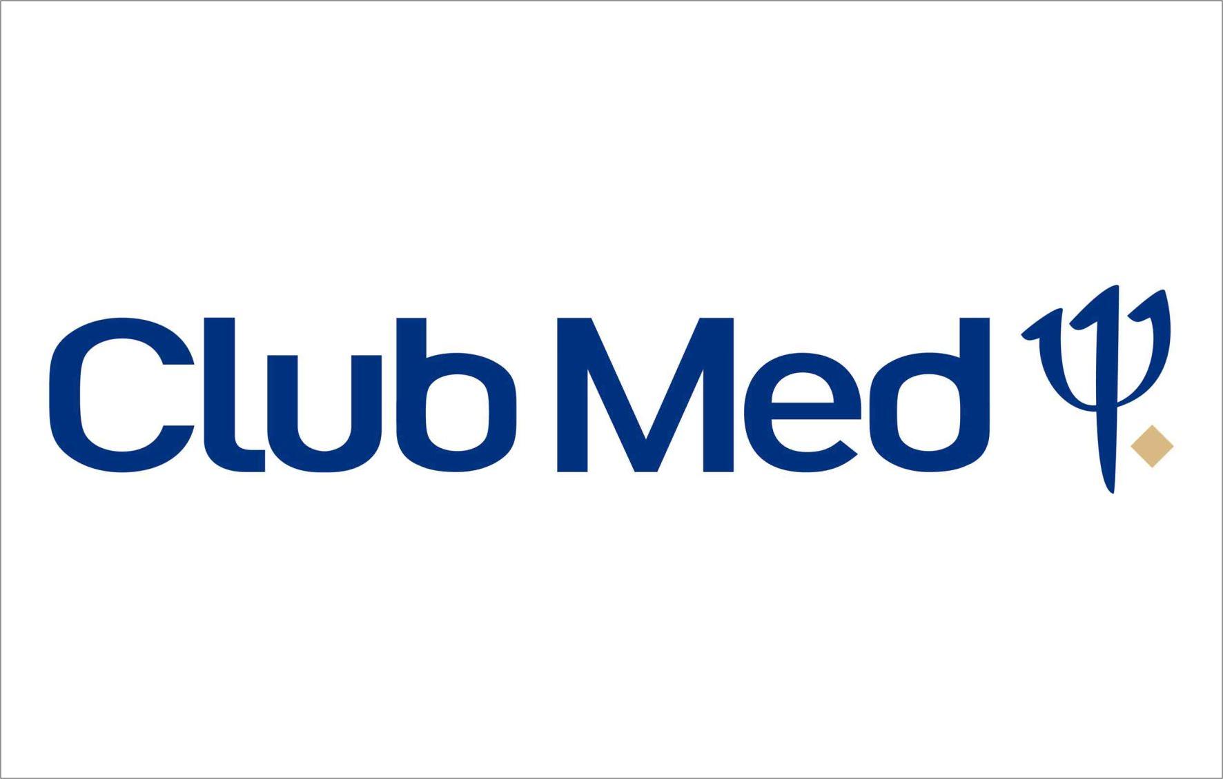 Le Club Med en réflexion pour développer le padel
