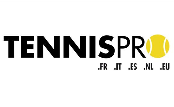 Tennispro lance la Padelpro Cup