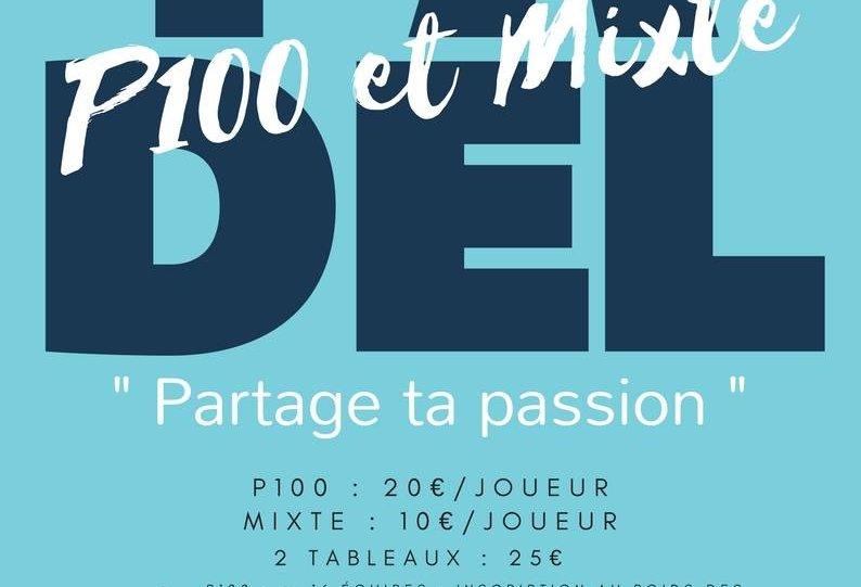 Le Padel Club de Pau prépare son tournoi