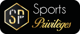 Sports Privilèges: The card dedicated to padel