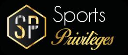 Sports Privilèges : La carte dédiée au padel
