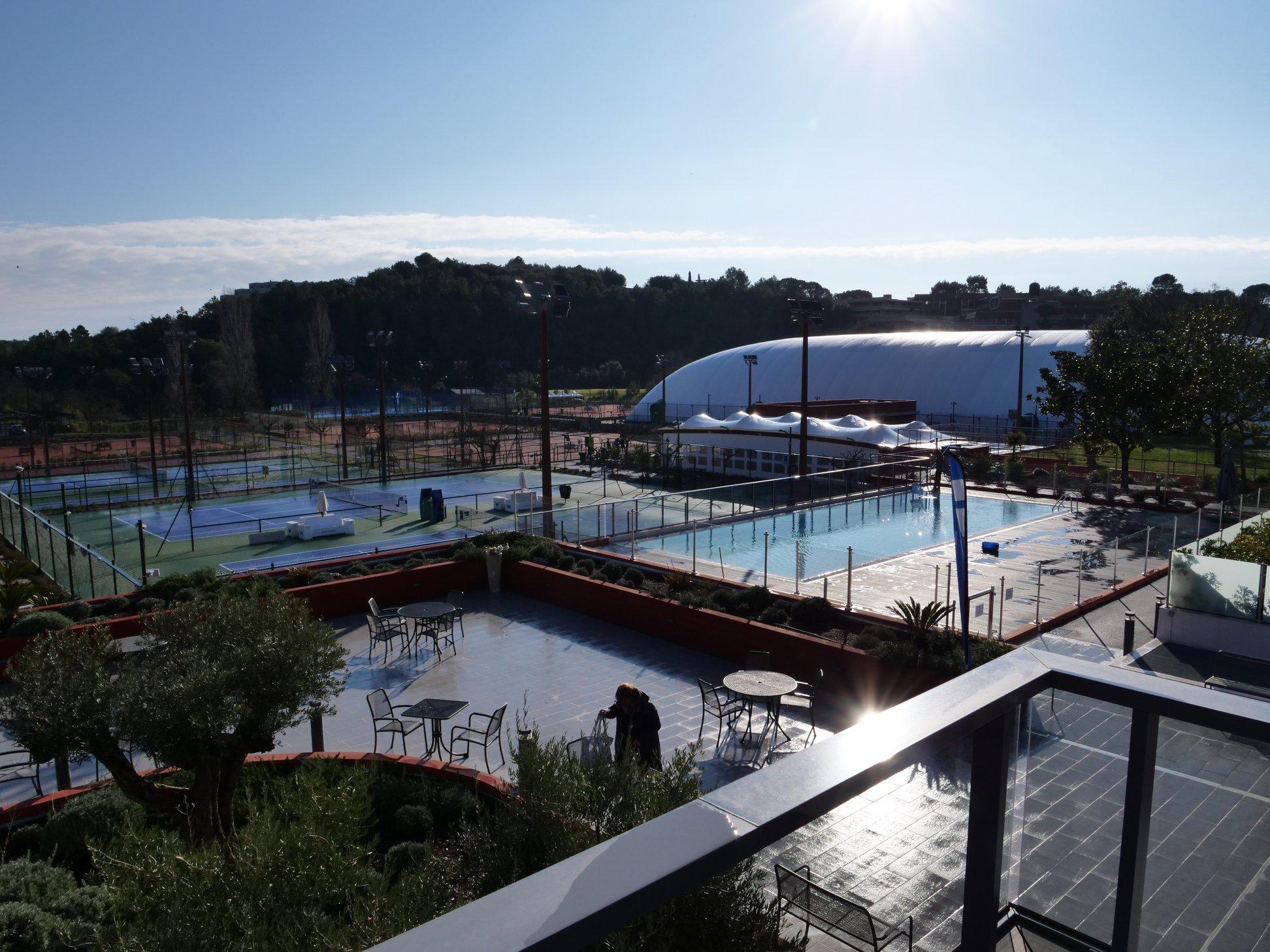 La Padelpro Cup / Tennispro Cup prévoit 2000 inscrits !