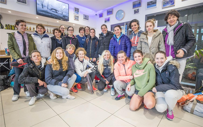 Huet / Allanic et  Tonda / Somarriba remportent l'Open Padel Club