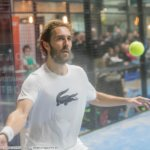 Arnaud Di Pasquale My Padel Take the Tour