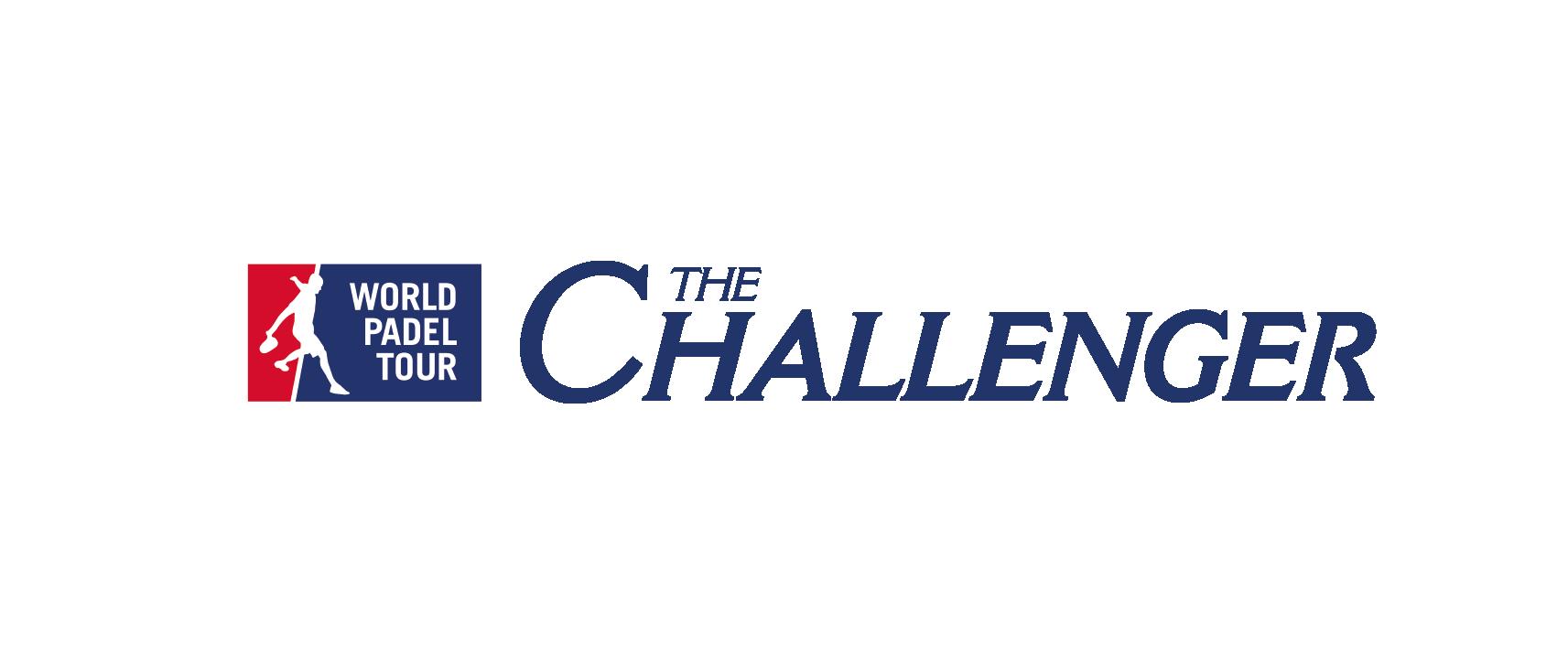 C'est quoi un Challenger au World Padel Tour ?