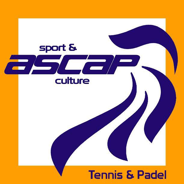 logo padel tennis monbéliard