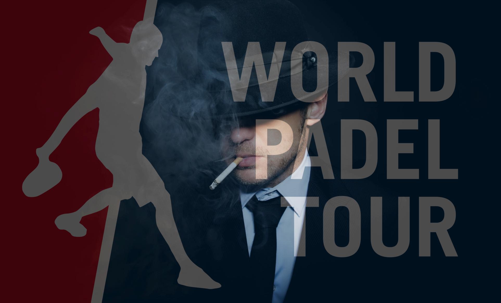 Le World Padel Tour, une «mafia» en sursis ?