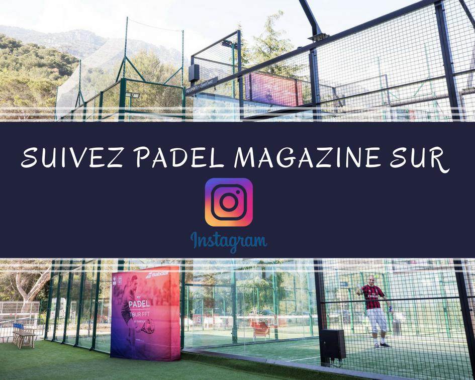 Instagram en vivo de Julien Bondia: el resumen