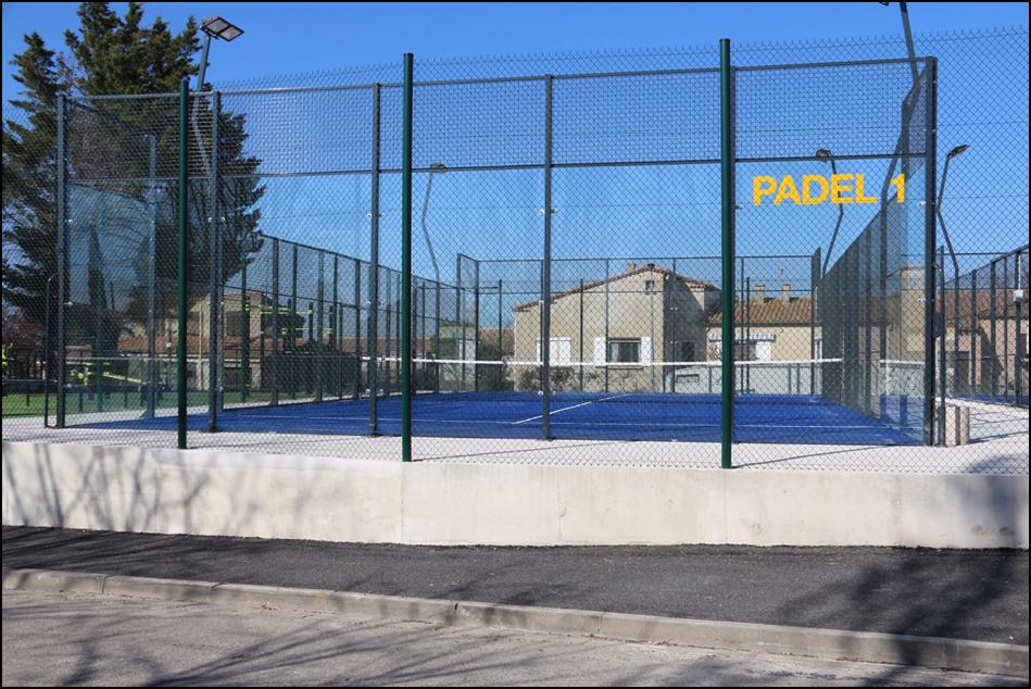 STOWARZYSZENIE-tenis-PERIGNANAISE