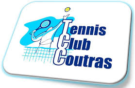 US COUTRAS TENNIS