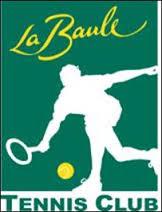La-Baule-Padel
