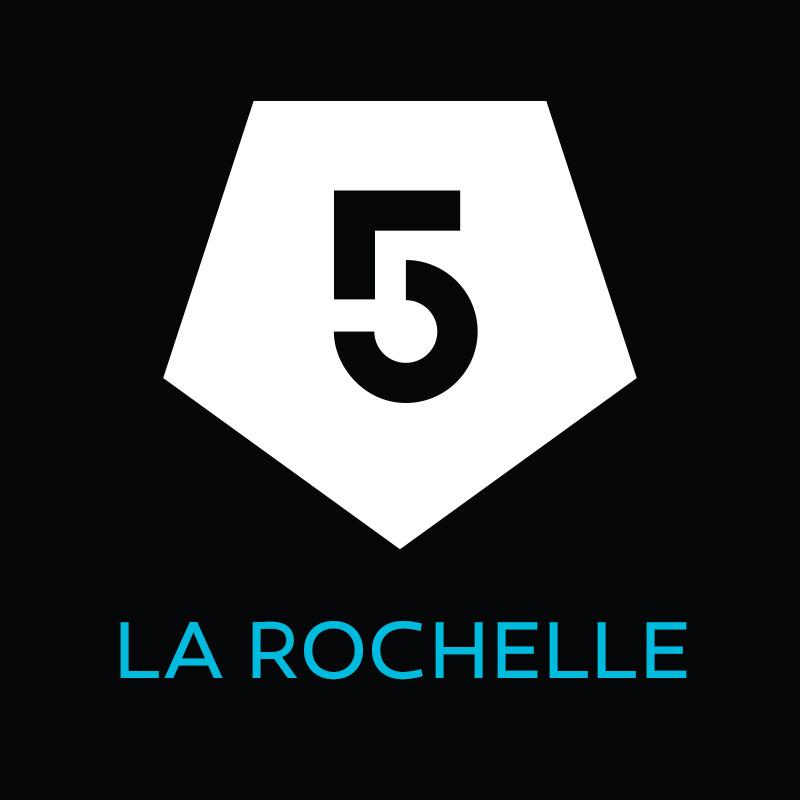 4PADEL – La Rochelle