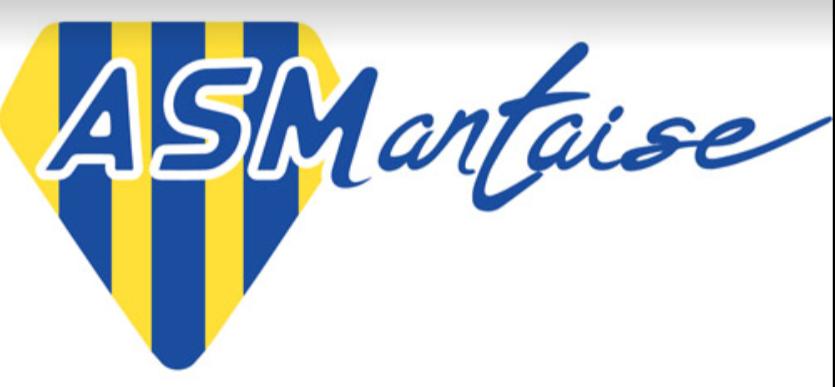 Logo-ASM-Mantaise-Padel