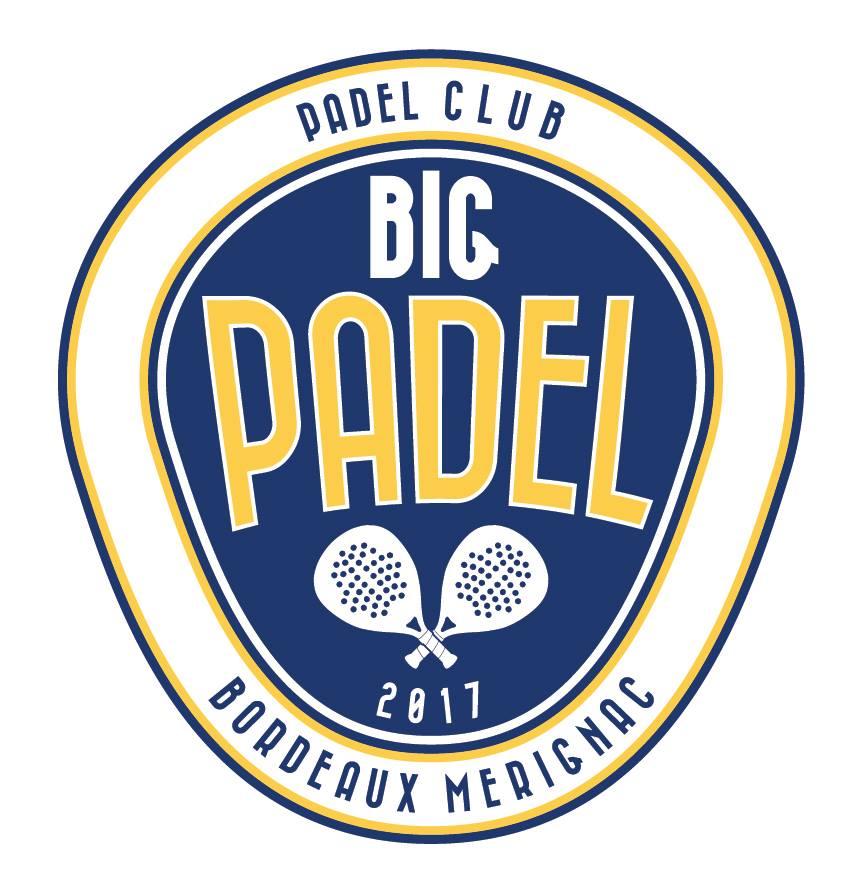 Logo-BIG-Padel-BORDEAUX