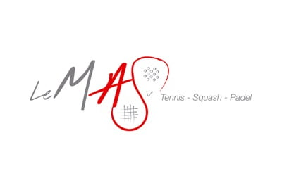 TENNIS SQUASH PADEL OF MAS