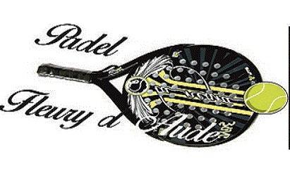 Logo-Padel-Fleury-Daude-Saint-Pierre-la-Mer