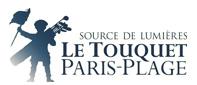 Le-Touquet-Paris-Plage_logo